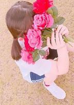 は い び  ~ と 恋   ♡