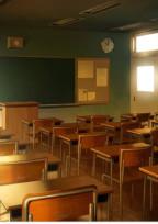生徒会室の秘密