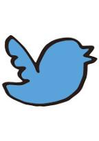 歌い手さんのTwitter