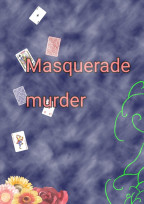 Masquerade murder