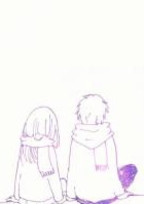 ♡恋愛ポエム