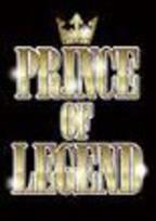 prince of legend ~君を想って~