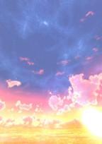 神々の幻想郷