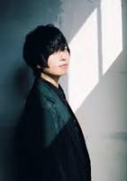斉藤壮馬の妹