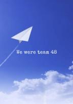 We were team 48