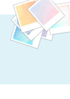 iPad Airの壁紙集