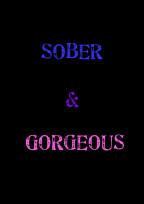 Sober&Gorgeous