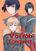 Macrob Conquest