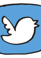 仮Twitter