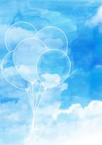 balloon flower magic