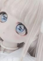 るみきゅんとお話しよーぜ卍(
