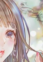 """必ず""""0時""""に消えるシンデレラ__,"""