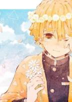桜の季節と君の音