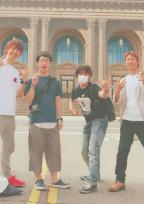 【実シ兄者】(自称)日本トップ5【ky】【rtrt】【uszw】