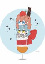 大型参加型だぞ☆(フォロワー400人記念‼︎)