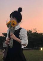 """5時53分の""""天使"""""""