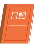 ふみかの日常日記