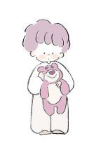 真桜の日記張🍡