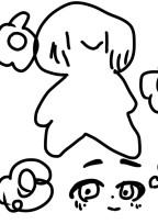 【wrwrd】お絵描き置き場ぁぁぁぁあぁッッッ!!