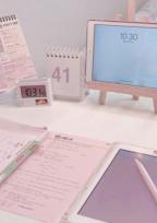 ~My diary~