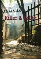 Killer & Killer