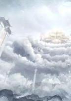 天界を追放された神は呪術廻戦の世界へ堕ちる