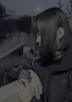 """"""" 恋 人 ご っ こ """""""