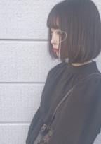 雑談|ω・`)