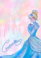 ~Cinderellaを捕まえて~