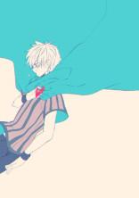 愛されたいので愛してください〔kn〕《 BL》wrwrd