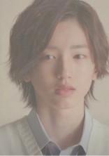 道枝駿佑くんのファンがなにわ男子に加入して紅一点になっちまったぜ((