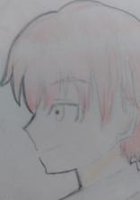 絵を描きたい