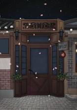 매직샵 - Magic Shop -
