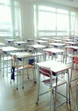私はなぜか先生に愛されていた。