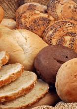 魔法のパン屋と幹部様