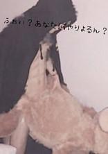 ふぉいとの恋愛♡
