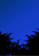 夜のヒトリタビ