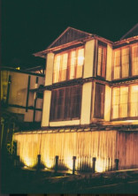 国立 桜齡高等學校