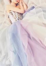 おいで眠り姫