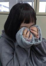 よくある방탄소년단のヨジャマンネのお話。
