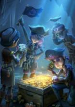 第五人格(海賊版)