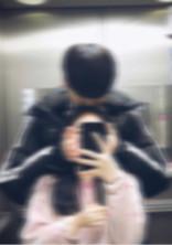 〝 兎 カ ッ プル 〟