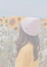 Instagramジェネちゃん
