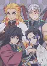 7人の王子と3人の姫