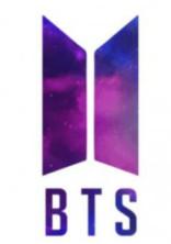 BTSとのシェアハウス