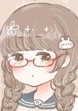 地味子ちゃんは超人気○○?!