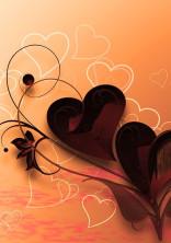 許婚とのホントの恋