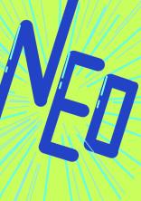 """""""Neo"""""""
