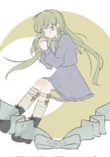 東方幻想録〜True of The plot〜