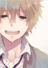 Came back….